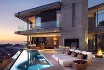 Cape Town Holiday Villas