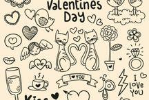 Doodles ✍