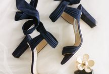 *Shoes... to die for !!* / Pin curated by EMA Giangreco Weddings www.emagiangreco.com
