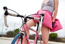 Oh My Bike!