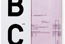 BOLD_EDITORIAL-Design_Inspire / Graphic Design Book Editiorial