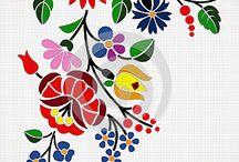 Simple designs