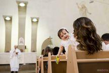 Maria Beatriz | Meu batizado | www.anadantas.com.br