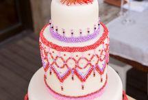 South Africa Wedding / http://flyabs.com/