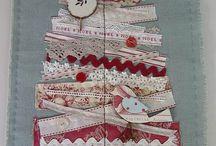 Fabric ideas / by Deb Antonick