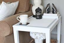 Renew Furniture