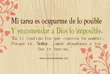 Pray♥