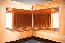GOOarquitectos diseño / Diseño de muebles en: www.gooarquitectos.com