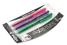 Skrivesaker / Skrivesaker som frister. Får aldri nok brevpapir og gode penner! :-D