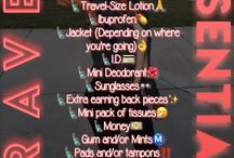 #Travel!