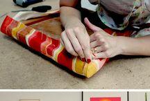 tapizar sillon