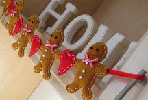 love... (Christmas)