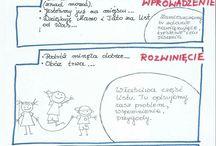 Wskazówki językowe SP