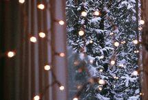 Winter/Noel