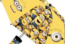 Minions / by Academy Sports + Outdoors