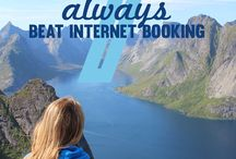 Travel Tips & Guides