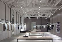 Fashion_store