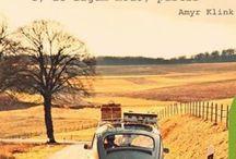 Quero Viajar / Dicas de viagens....