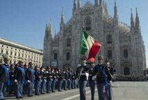 Scuola militare Teuliè