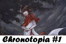 Chronotopia
