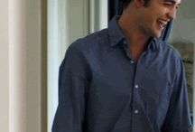 Rober Pattinson ❤