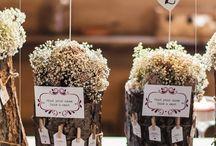 Davide&Barbara 9 Aprile 2016 / Wedding Day