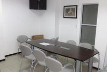 Oficinas en venta en Guayaquil / 0