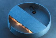 Circular Architecture