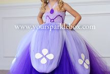 disney dresses kids
