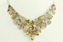 Accessories <3 / Jewelry