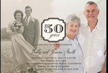 svatba 50