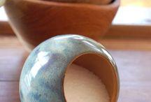 Keramik/Pottery