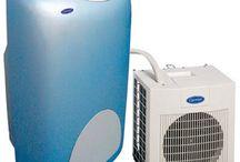 A climatiseur
