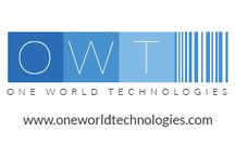 One World Technologies Private Limited