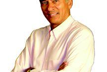 Dr. Nasir Siddiki / Pictures of Dr. Nasir Siddiki