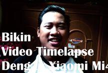 MasEwo Video