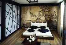 Japan intérieur