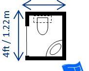 base wc