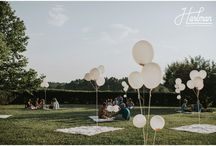 Best Bohemian Wedding Ideas / Inspiration and ideas for planning a bohemian or nature centre wedding.