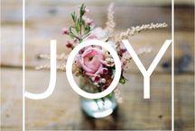 Bible scriptures Joy