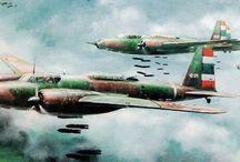 thailandia WW2