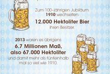 Landeskunde & anderes Interessantes auf Deutsch