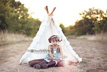 Short and sweet mini sessions