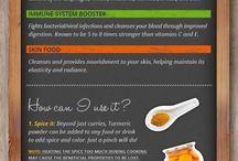 Pt site nutrition