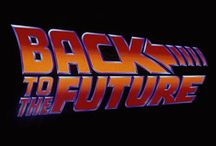 Back To The Future / Fantastic Movies!