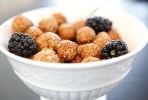 Paleo Recipes / Healthy, natural recipes