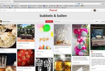 Pinterest Boards / This is a Pinterest Board about Pinterest Boards
