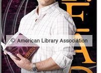 *I Like: Libraries!
