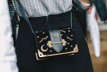 Mc's accessory