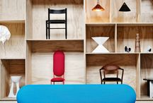 showroom selectii